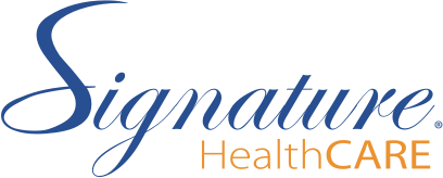 Signature HealthCARE of South Bend