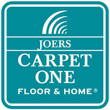 Joers Floor Center Carpet One