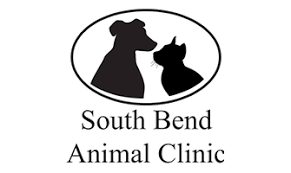 South Bend Animal Clinic